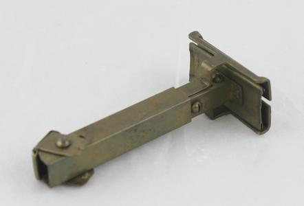 1930's Pre-Toggle Prototype