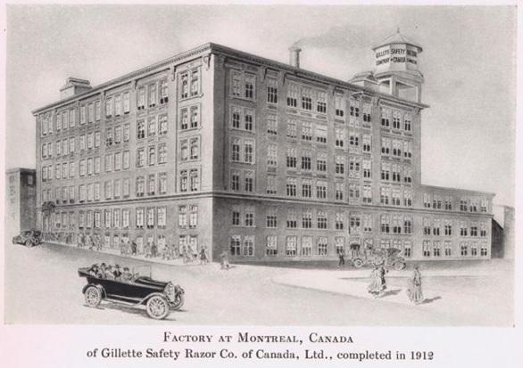 1912GilletteMontrealFactory-B