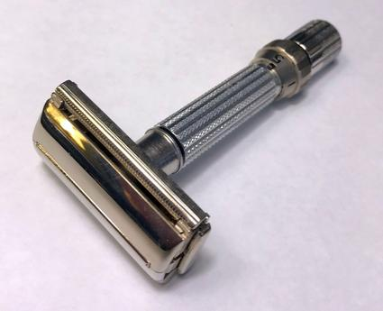 BD5PN-02