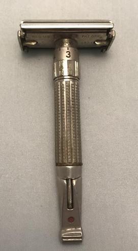 RS-02-1