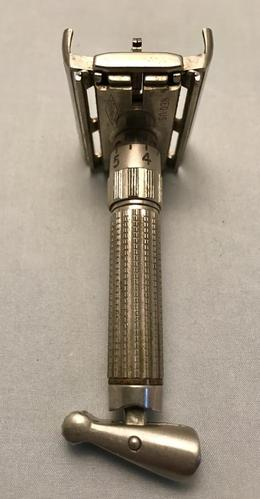 RS-02-3