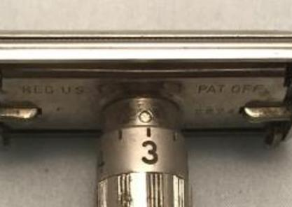 RS-02-5