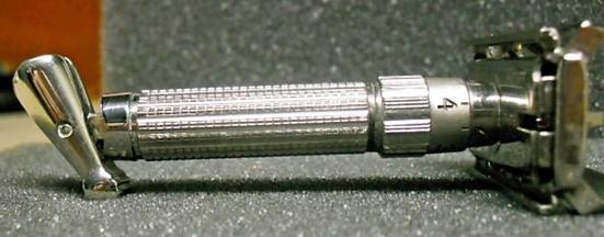 RS-03-2