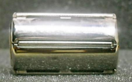 RS-03-4