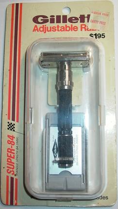 Super 84 1970 (P-2)