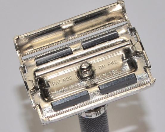 Last Super Adjustable 109 PD I-2 Date Code