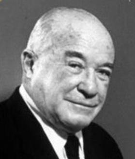 Bernard F Gimbel