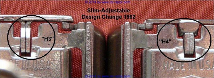 Slim-Design-01