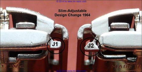 Slim-Design-03