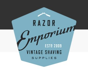 Razor Emporium Website Link