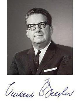 Vincent C. Ziegler (1910-1979)