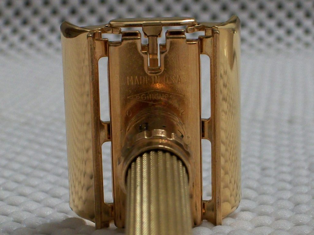 Gold Gold Beauty - Bottom